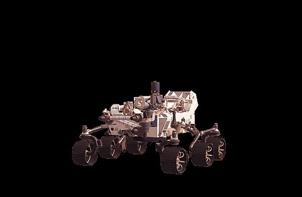 rover-full