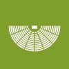 Národní shromáždění