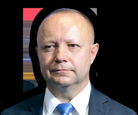 Petr FOUSEK