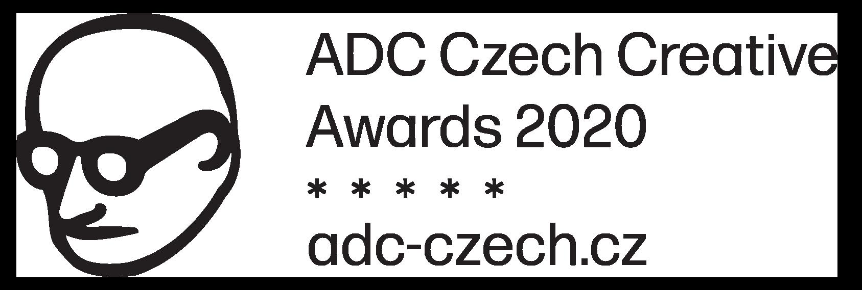 ADC Czech Creative Awards
