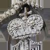 Kostnice Kutná